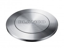 Blanco PushControl 233696